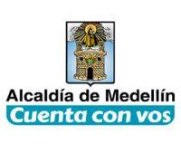 logo-alcaldia-medellin