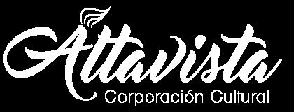 Corporación Altavista